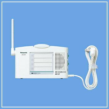 [ ECE1601P ] Panasonic パナソニック ワイヤレスコール 受信器 卓上受信器 [ ECE1601P ]