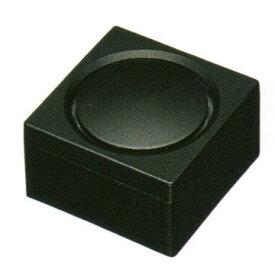 [ ECE3332B02 ] Panasonic パナソニック ワイヤレス発信器 「みやび」 【黒墨 こくぼく】 [ ECE3332B02 ]