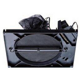 [ WS-6600A ] Panasonic パナソニック 16cm 天井埋め込みスピーカー 5W (パネル別売)[ WS6600A ]