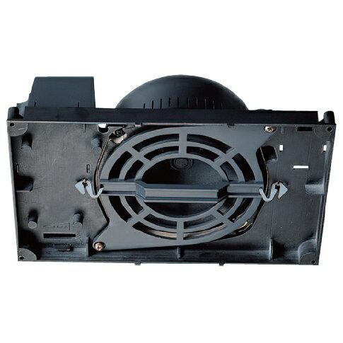 [ WS-TN10 ] Panasonic パナソニック 12cm 天井埋め込みスピーカー 6W [ WSTN10 ]