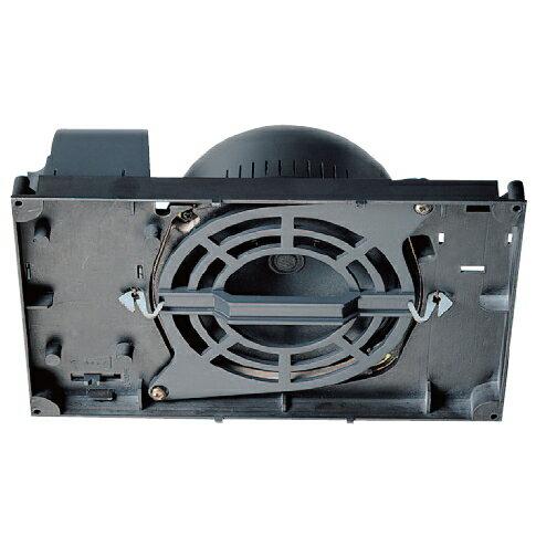 [ WS-TN11 ] Panasonic パナソニック 12cm 天井埋め込みスピーカー 6W (アッテネーター付) [ WSTN11 ]