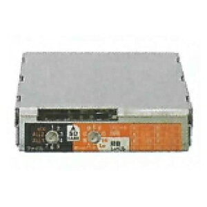 [ SDU-300 ] ユニペックス SDレコーダーユニット スーパーメガホン(TWB-300)用 [ SDU300 ]