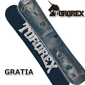 18-19 TORQREX トルクレックス GRATIA グラティア 送料無料 割引中 即出荷