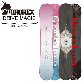 20-21 TORQREX トルクレックス DRIVE MAGIC ドライブマジック 送料無料 ヤクイ メンズ MENS 男性用 レディース LADYS 女性用 予約