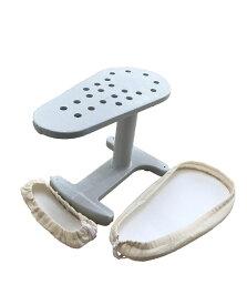 鉄万(カバー&フェルト付)テーラーの必需品袖・肩・襟などの仕上に最適