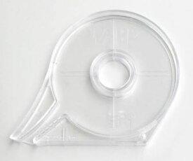 ボディラインテープBody-Line TapeICテープケースのみ