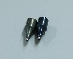野中製作所スクリューポンチ[DM便/ネコポス対応OK]SCREWPUNCH替刃のみ1.0mm1.2mm