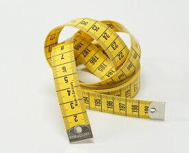 ヘキストマスhoechstmassテイラーメジャー200cmcm/cm※片面0cm部分の裏面は200cmとなります。