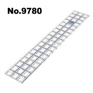 ガイドカッター定規 3.0x18.0インチ(約7.6x45.7cm)トゥルーカッター(TrueCut)専用定規