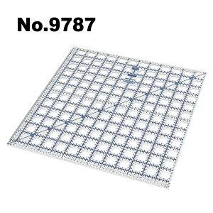 ガイドカッター定規 12.5x12.5インチ(約31.8x31.8cm)トゥルーカッター(TrueCut)専用定規