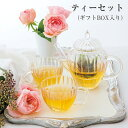 Kint teaparty t