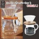 P251 0t cafe sabaset