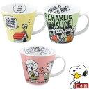 楽天市場 キャラクター スヌーピー Snoopy 食器とお弁当箱のお店 Soeru