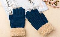スマホ手袋スマートフォン対応/スマホ手袋男性/手袋グローブメンズスマートフォン対応r7.8保温性が高く、寒い日でも安心!指先に特殊な加工がされており、スマートフォンを操作できます。