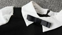 アパレル韓国子供服女の子洋服プリントクルーネック長袖Tシャツ秋服