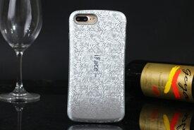 iface mall【メール便送料無料】【新商品】 iphone6/7/8/X /plus 最安挑戦ケース アイフォン アイフォンプラス 耐衝撃