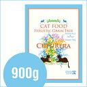 クプレラCUPURERAホリスティックグレインフリー キャットフード2ポンド900g