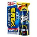 ソフト99 レインドロップ【ワックス・コーティング剤】 soft99
