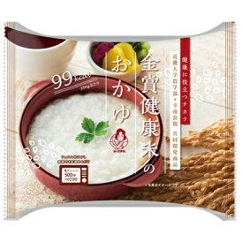 金賞健康米のおかゆ250g 1食 幸南食糧【RH】