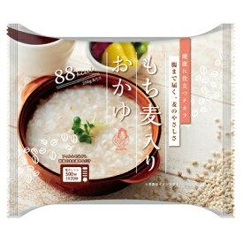もち麦入りおかゆ250g 1食 幸南食糧【RH】