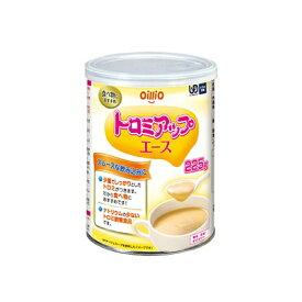 日清オイリオ トロミアップエース 225g 日清オイリオ 介護食【PT】