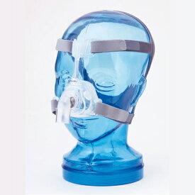 一般医療機器 レスメドミラージュFXマスク 人工呼吸器用マスク CPAPマスク ResMed【FL】