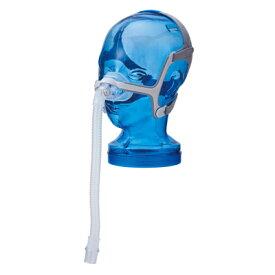 一般医療機器 AirFit N20 マスク 人工呼吸器用マスク CPAPマスク レスメド【FL】