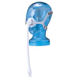 一般医療機器 ウィスプネーザルマスク 人工呼吸器用マスク CPAPマスク PHILIPS【FL】
