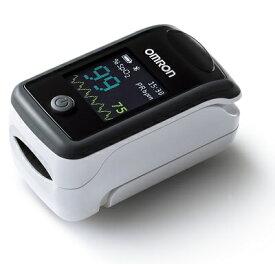 ≪医療機器≫オムロン パルスオキシメーター HPO-300T オムロンヘルスケア ※おひとり様おひとつ限り