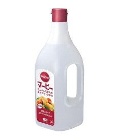 マービー 低カロリー甘味料 液状 2000g marvie 【RH】