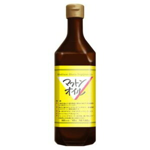キッセイ マクトンオイル 450g キッセイ薬品【YS】