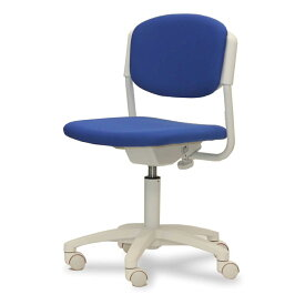 チェア コンパクト イトーキ YN4 回転 キャスター 特価品 特価 セール 椅子 いす イス チェア 学習椅子 学習イス 勉強イス 勉強椅子 コンパクト