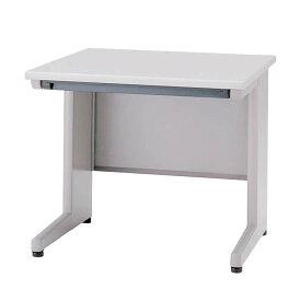 [【10%OFFクーポン】3/1(月)オフィス家具SALE]オフィスデスク イトーキ ITOKI CZ平机 (W70×D70)【自社便/開梱・設置付】