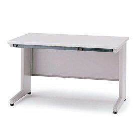 [【10%OFFクーポン】3/1(月)オフィス家具SALE]オフィスデスク イトーキ ITOKI CZ平机 (W120×D70)【自社便/開梱・設置付】