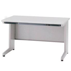 [【10%OFFクーポン】3/1(月)オフィス家具SALE]オフィスデスク イトーキ ITOKI CZ平机 (W160×D70)【自社便/開梱・設置付】