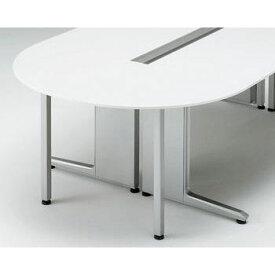 【サポートテーブル】イトーキ IncLude インクルード エンドテーブルW132【自社便/開梱・設置付】