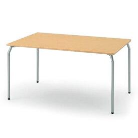 テーブル 角テーブル イトーキ ITOKI orno(オルノ)W150×D90【自社便/開梱・設置付】