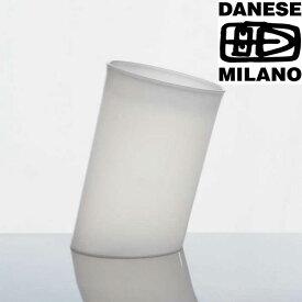[【3%OFFクーポン】全品対象5/15土限り]ゴミ箱・ダストボックス DANESE(ダネーゼ) In Attesa(イン アテッサ) デザイナーズ デザイン