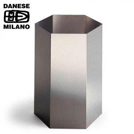 ゴミ箱 ダストボックス DANESE(ダネーゼ) Sicilia(シチリア)
