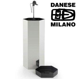 傘立て アンブレラスタンド DANESE(ダネーゼ) Sicilia56(シチリア56)