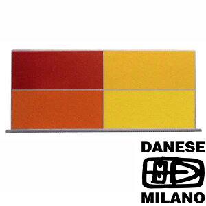壁掛けボード ワイド W80×H35.5×D8.5cm DANESE(ダネーゼ) Pin UP (ピンナップ)