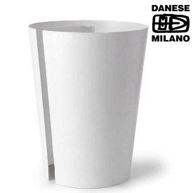 ゴミ箱 ダストボックス バスケット DANESE(ダネーゼ) Bincan(ビンカン) おしゃれ デザイナーズ