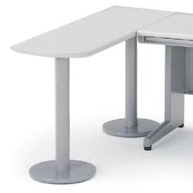 デスク イトーキ ITOKI CZY ミーティングテーブルW60【自社便/開梱・設置付】