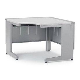 デスク イトーキ ITOKI CZY 90°コーナーテーブルD80用【自社便/開梱・設置付】