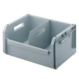 イトーキ ペーパーリサイクルボックス/ボックス(本体)【自社便/開梱・設置付】