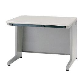 オフィス机/ イトーキ CZX 平机 W70×D80【自社便/開梱・設置付】