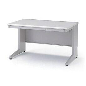 デスク オフィスデスク デスク イトーキ アソートライン CRYデスク /D80平机W70【自社便/開梱・設置付】