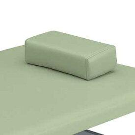 【2/25限定 楽天カードでP14倍↑】医療施設用家具/イトーキ 診察台用枕