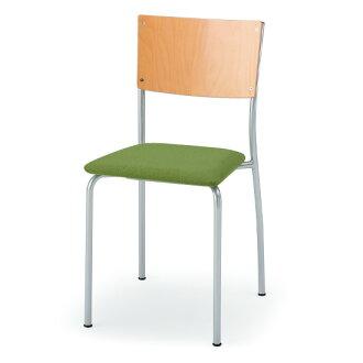 Itoki餐厅椅子F-6型610GB