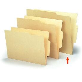 【ファイル用品】イトーキ 横見出し個別フォルダー B4用【50枚セット】